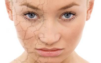 Skinactive Night Cream - composizione - funziona - come si usa - ingredienti