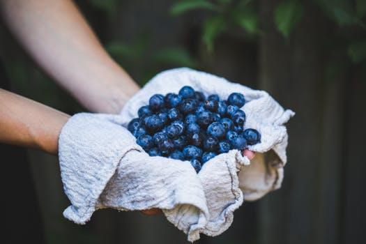 Polvere Acai Berry - controindicazioni - effetti collaterali