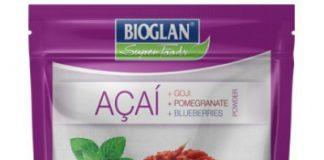 Polvere Acai Berry - funziona - prezzo - recensioni - opinioni - in farmacia