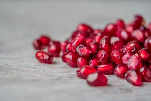 Polvere Acai Berry - prezzo - dove si compra - amazon - farmacia