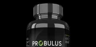 Probulus 5HTP - funziona - prezzo - recensioni - opinioni - in farmacia
