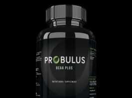 Probulus BCAA Plus - funziona - prezzo - recensioni - opinioni - in farmacia