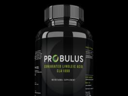 Probulus CLA - funziona - prezzo - recensioni - opinioni - in farmacia