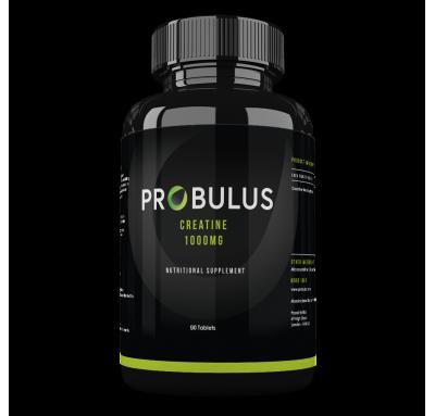 Probulus Creatina - funziona - prezzo - recensioni - opinioni - in farmacia