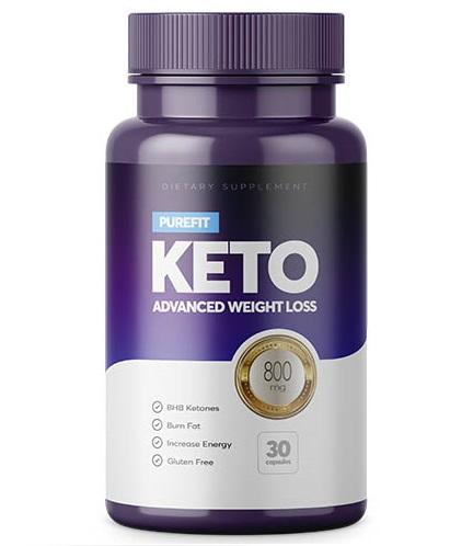Purefit Keto - in farmacia - funziona - composizione - prezzo - recensioni - Italia - opinioni