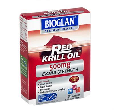 Red Krill Oil - funziona - prezzo - recensioni - opinioni - in farmacia - per dimagrire