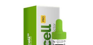 Skincell Pro - serum - forum - originale - farmacia - come si usa - prezzo