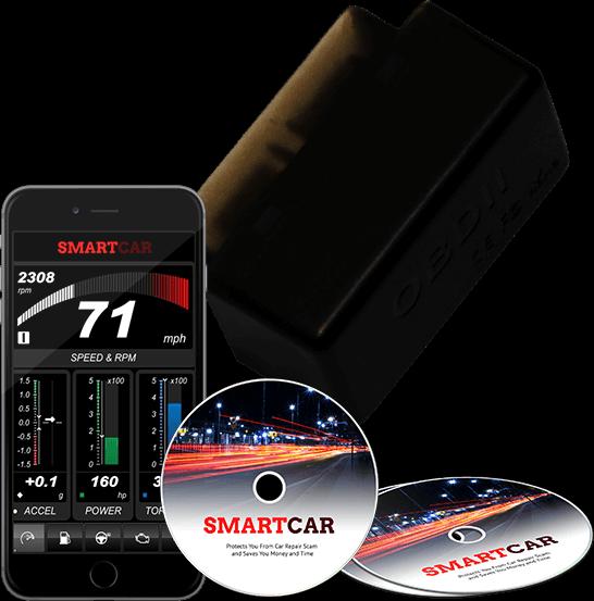 SmartCar - forum - opinioni - recensioni