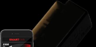 SmartCar - funziona - prezzo - recensioni - opinioni