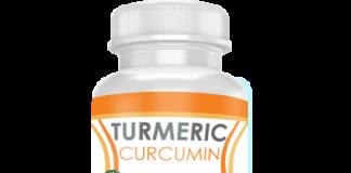 Turmeric Curcumin - funziona - prezzo - recensioni - opinioni - in farmacia