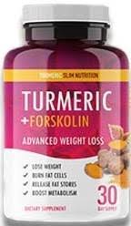 Turmeric Forskolin - forum - opinioni - recensioni
