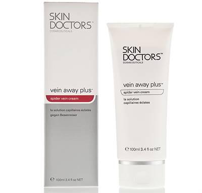 Vein Away Plus - funziona - prezzo - recensioni - opinioni - in farmacia - crema