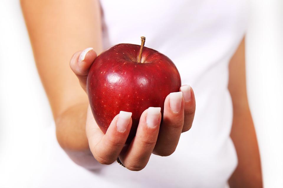 Raspberry Ketone Max - composizione - funziona - come si usa - ingredienti