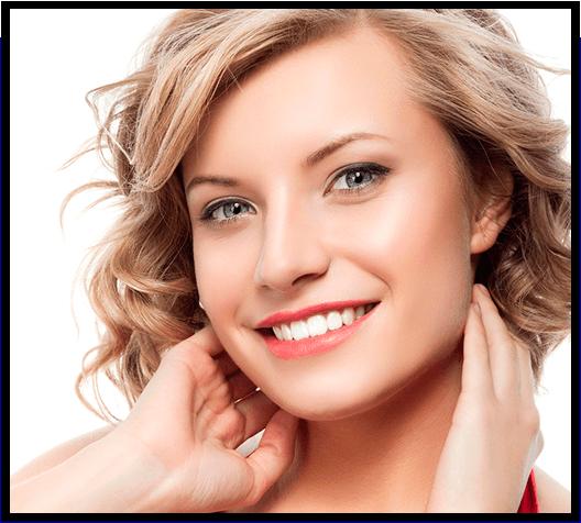Skinactive Night Cream - prezzo - dove si compra - amazon - farmacia