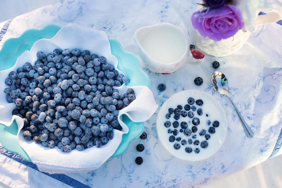 Probulus Meal Replacement - controindicazioni - effetti collaterali