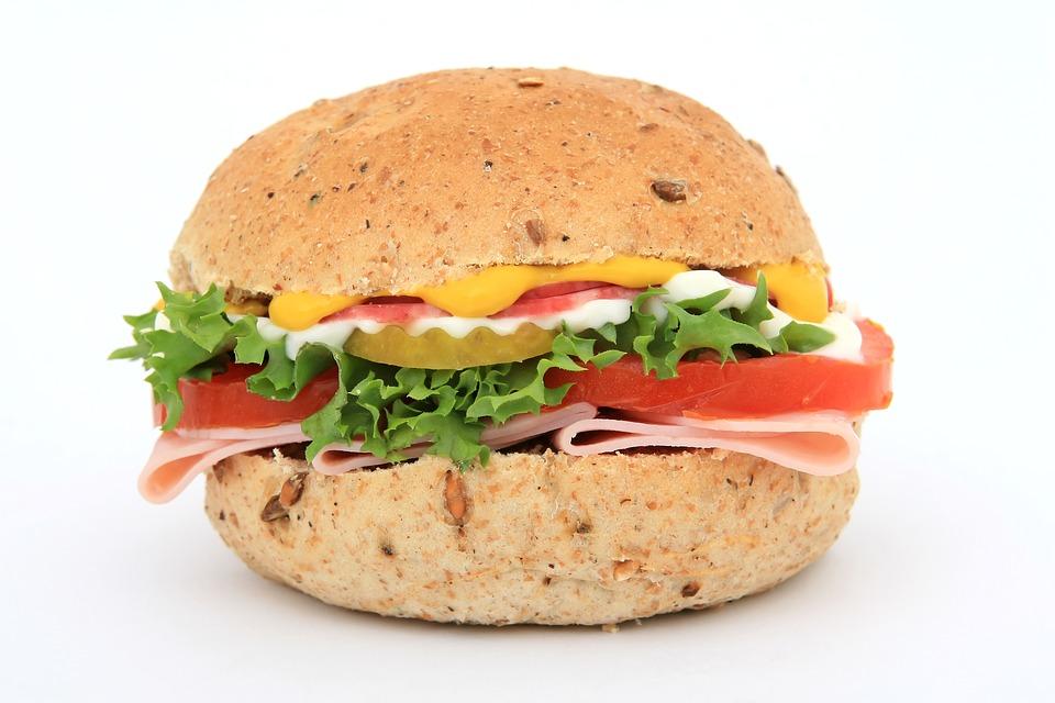 Probulus Meal Replacement - composizione - funziona - come si usa - ingredienti