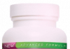 Raspberry Ketone Max - funziona - prezzo - recensioni - opinioni - in farmacia