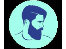 Barba Hero - controindicazioni - effetti collaterali