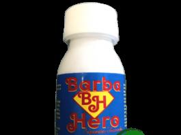Barba Hero - funziona - prezzo - recensioni - opinioni - in farmacia