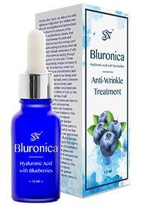 Bluronica - forum - opinioni - recensioni