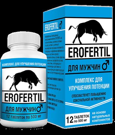 Erofertil - forum - opinioni - recensioni