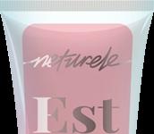 Estelle - funziona - prezzo - recensioni - opinioni - in farmacia