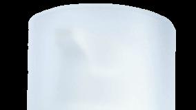 Helix Extra Gel - funziona - prezzo - recensioni - opinioni - in farmacia - gel
