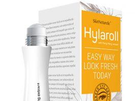 Hylaroll - funziona - prezzo - recensioni - opinioni - in farmacia