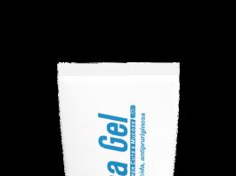 Onycodrina Gel - funziona - prezzo - recensioni - opinioni - in farmacia