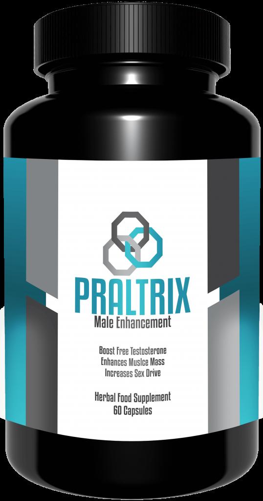 Paltrix - forum - opinioni - recensioni