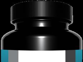 Paltrix - funziona - prezzo - recensioni - opinioni - in farmacia