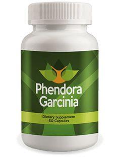 Phendora - funziona - prezzo - recensioni - opinioni - in farmacia