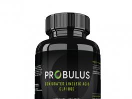 Probulus-CLA