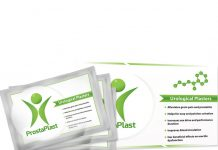 ProstaPlast - funziona - prezzo - recensioni - opinioni - in farmacia - cerotti