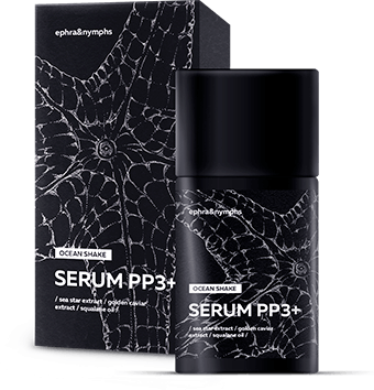 Shake Serum PP3+ - forum - opinioni - recensioni