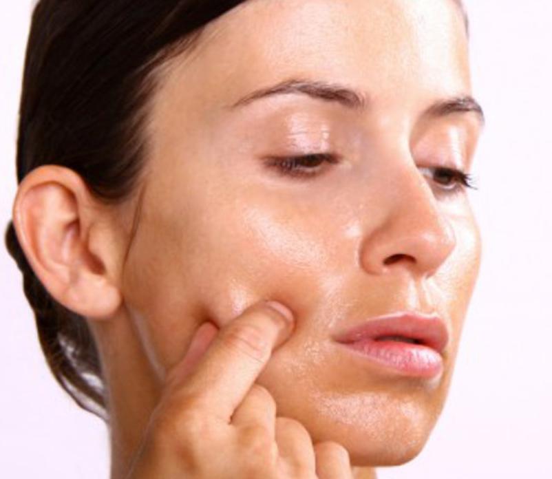 Skin Scrubber - controindicazioni - effetti collaterali