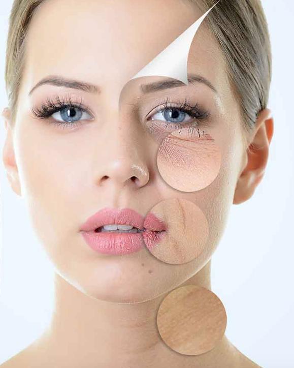 Skin Scrubber - funziona - come si usa