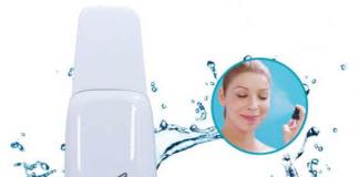 Skin Scrubber - funziona - prezzo - recensioni - opinioni - in farmacia