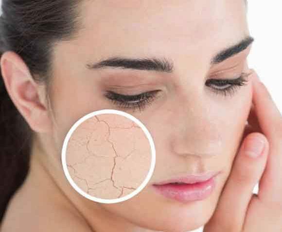 Skin Scrubber - prezzo - dove si compra - amazon