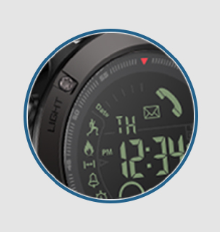 TAC25 SmartWatch - prezzo - dove si compra - amazon - farmacia