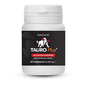 TAURO Plus - forum - opinioni - recensioni - compresse - a cosa serve