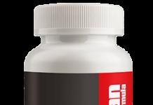 TreVulan - funziona - prezzo - recensioni - opinioni - in farmacia