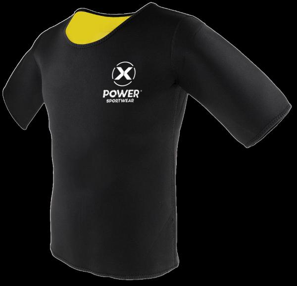 xPower SportWear - forum - opinioni - recensioni