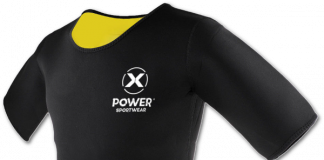 xPower SportWear - funziona - prezzo - recensioni - opinioni