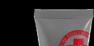BeHarder crema - funziona - prezzo - recensioni - opinioni - in farmacia