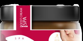 BustCream Spa - funziona - prezzo - recensioni - opinioni - in farmacia