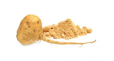 Erofertil – composizione – funziona – come si usa – ingredienti1