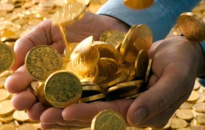 Money Amulet - controindicazioni - effetti collaterali