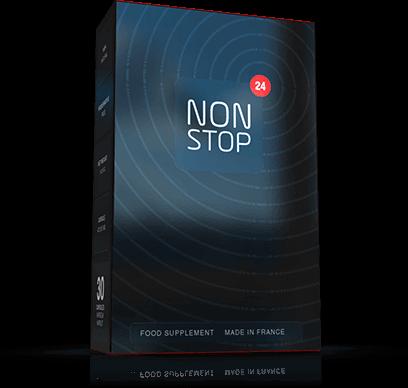NONStop24 pillole - forum - opinioni - recensioni