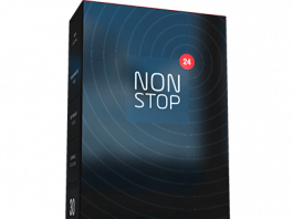 NONStop24 pillole - funziona - prezzo - recensioni - opinioni - in farmacia